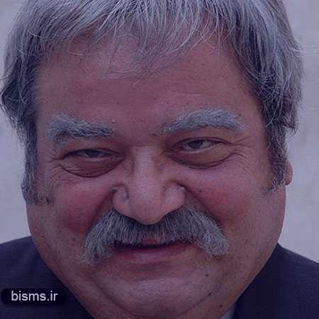 محمد مطیع,عکس محمد مطیع,همسر محمد مطیع,اینستاگرام محمد مطیع,فیسبوک محمد مطیع