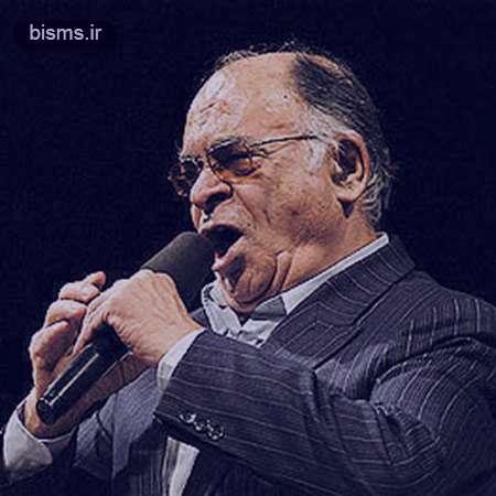 محمد نوری,عکس محمد نوری,همسر محمد نوری,اینستاگرام محمد نوری,فیسبوک محمد نوری