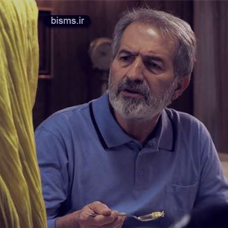محمد عمرانی,عکس محمد عمرانی,همسر محمد عمرانی,اینستاگرام محمد عمرانی,فیسبوک محمد عمرانی