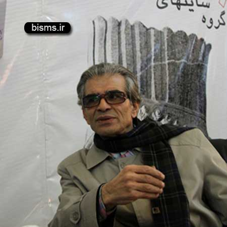 محمد شیری,عکس محمد شیری,همسر محمد شیری,اینستاگرام محمد شیری,فیسبوک محمد شیری