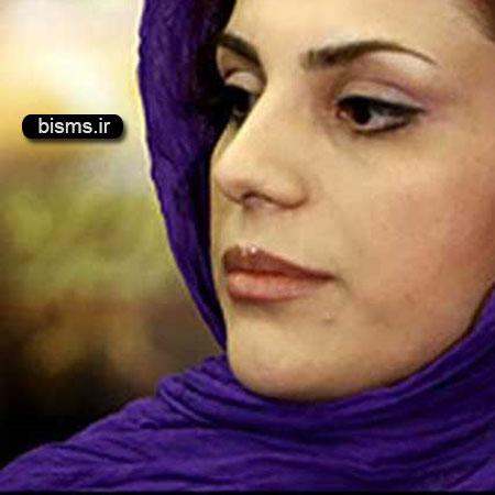 مژگان بیات,عکس مژگان بیات,همسر مژگان بیات,اینستاگرام مژگان بیات,فیسبوک مژگان بیات