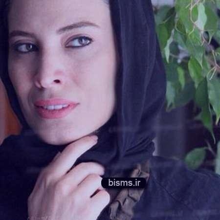 مژگان ربانی,عکس مژگان ربانی,همسر مژگان ربانی,اینستاگرام مژگان ربانی,فیسبوک مژگان ربانی