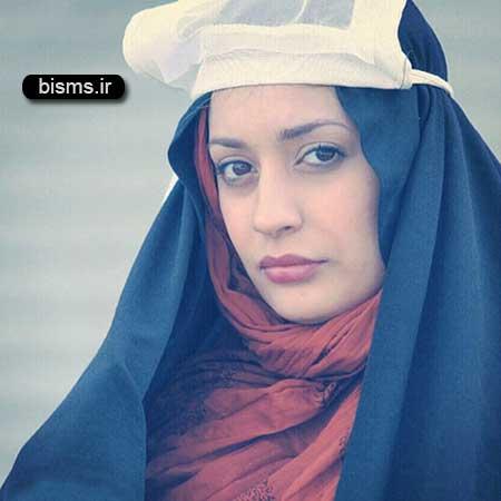 ناهید محمودی,عکس ناهید محمودی,همسر ناهید محمودی,اینستاگرام ناهید محمودی,فیسبوک ناهید محمودی