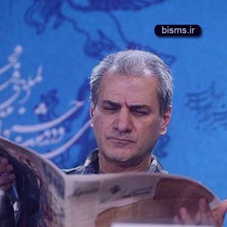 ناصر هاشمی,عکس ناصر هاشمی,همسر ناصر هاشمی,اینستاگرام ناصر هاشمی,فیسبوک ناصر هاشمی