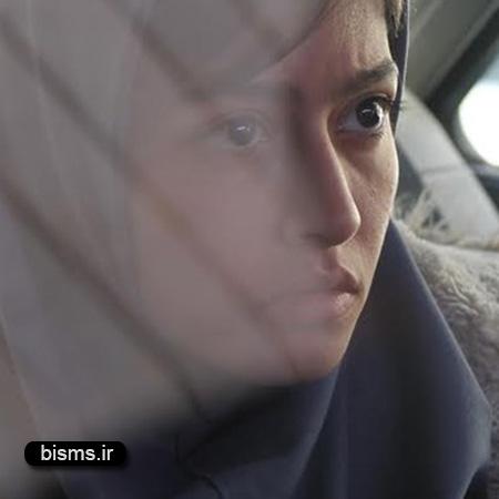 پردیس احمدیه,عکس پردیس احمدیه,همسر پردیس احمدیه,اینستاگرام پردیس احمدیه,فیسبوک پردیس احمدیه