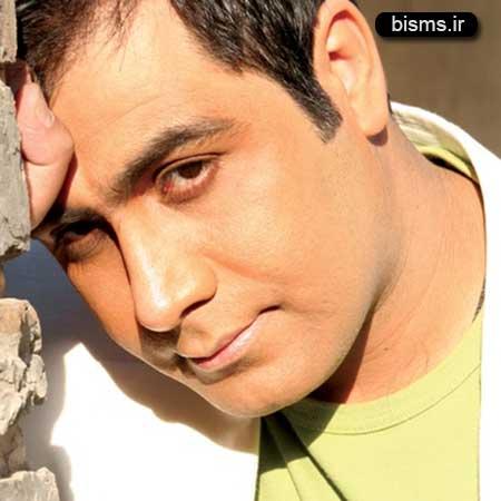 سعید شهروز,عکس سعید شهروز,همسر سعید شهروز,اینستاگرام سعید شهروز,فیسبوک سعید شهروز