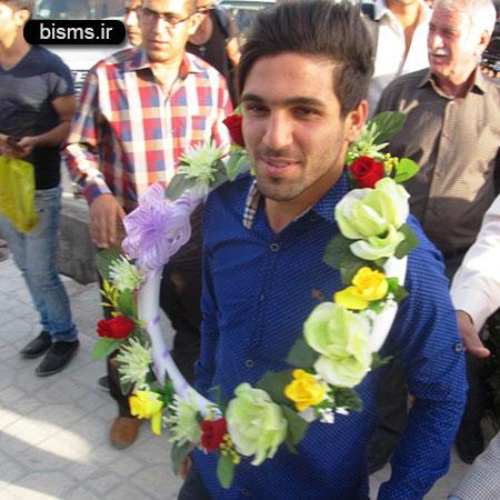 ساسان انصاری,عکس ساسان انصاری,همسر ساسان انصاری,اینستاگرام ساسان انصاری,فیسبوک ساسان انصاری