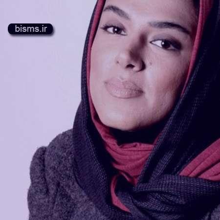 سپیده علایی,عکس سپیده علایی,همسر سپیده علایی,اینستاگرام سپیده علایی,فیسبوک سپیده علایی