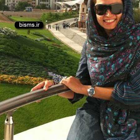 شقایق رحیمی نژاد,عکس شقایق رحیمی نژاد,همسر شقایق رحیمی نژاد,اینستاگرام شقایق رحیمی نژاد,فیسبوک شقایق رحیمی نژاد