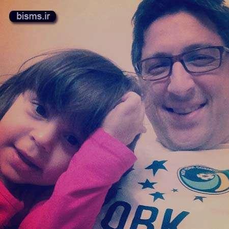 شهاب عباسی,عکس شهاب عباسی,همسر شهاب عباسی,اینستاگرام شهاب عباسی,فیسبوک شهاب عباسی