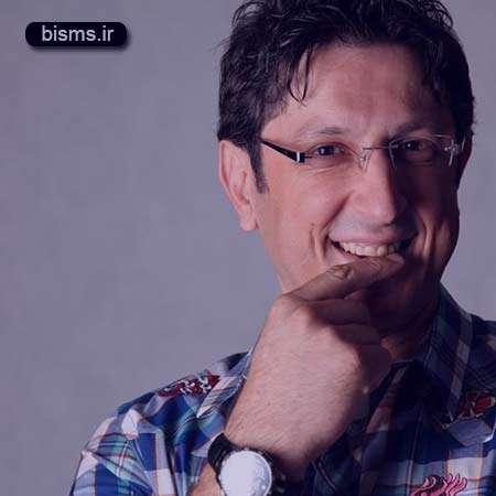 شهاب عباسی,عکس شهاب عباسی,همسر شهاب عباسی,اینستاگرام شهاب عباسی,فیسبوک شهاب عباسیشهاب عباسی,عکس شهاب عباسی,همسر شهاب عباسی,اینستاگرام شهاب عباسی,فیسبوک شهاب عباسی