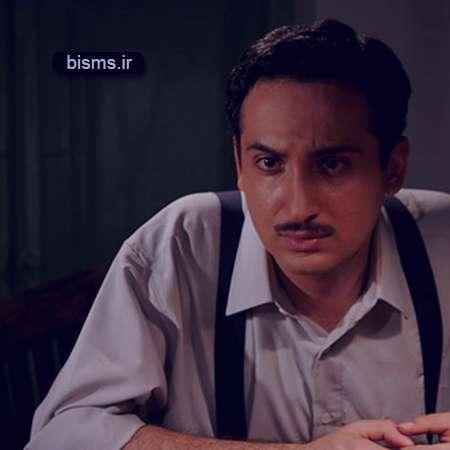 شهاب کسرایی,عکس شهاب کسرایی,همسر شهاب کسرایی,اینستاگرام شهاب کسرایی,فیسبوک شهاب کسرایی