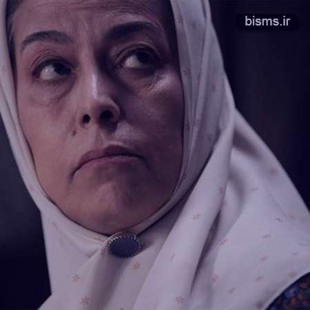 سهیلا رضوی,عکس سهیلا رضوی,همسر سهیلا رضوی,اینستاگرام سهیلا رضوی,فیسبوک سهیلا رضوی