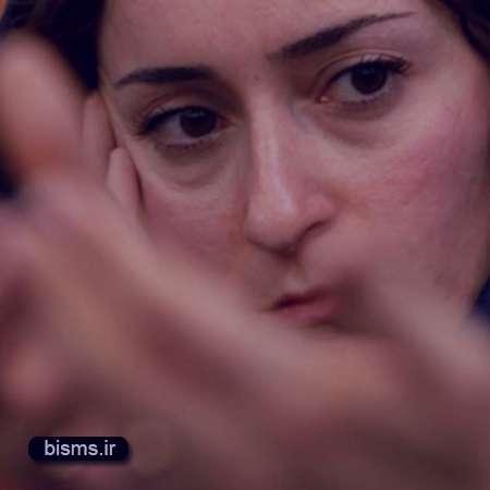 عکس های جدید سهیلا گلستانی + بیوگرافی