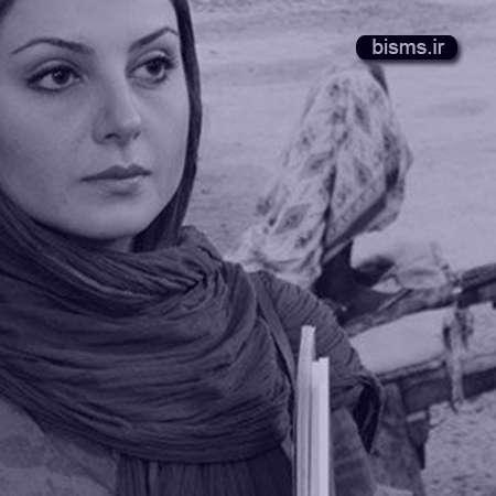 سولماز غنی,عکس سولماز غنی,همسر سولماز غنی,اینستاگرام سولماز غنی,فیسبوک سولماز غنی