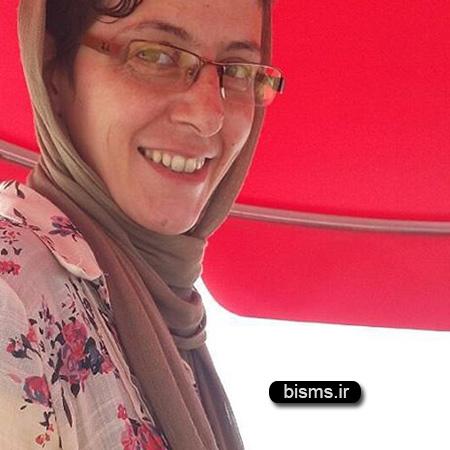 سوسن پرور,عکس سوسن پرور,همسر سوسن پرور,اینستاگرام سوسن پرور,فیسبوک سوسن پرور