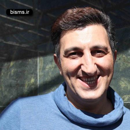 یوسف صیادی,عکس یوسف صیادی,همسر یوسف صیادی,اینستاگرام یوسف صیادی,فیسبوک یوسف صیادی