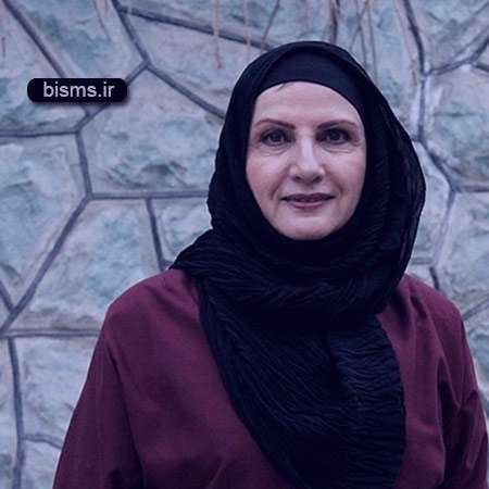 زهرا سعیدی,عکس زهرا سعیدی,همسر زهرا سعیدی,اینستاگرام زهرا سعیدی,فیسبوک زهرا سعیدی