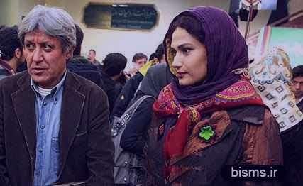 لادن مستوفی , عکس لادن مستوفی , همسر لادن مستوفی , اینستاگرام لادن مستوفی , فیسبوک لادن مستوفی