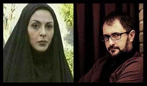 طلاقهای معروف در سینمای ایران