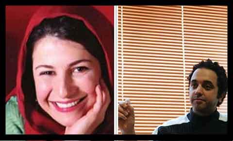 زوجهای طلاق گرفته سینما ایران