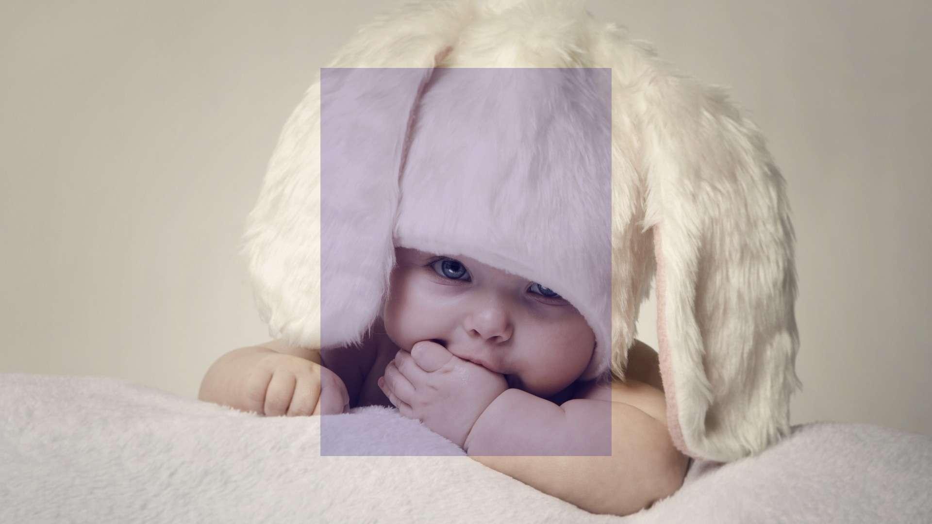 تعبیر خواب بچه ,تعبیرخواب بچه , بچه در خواب دیدن
