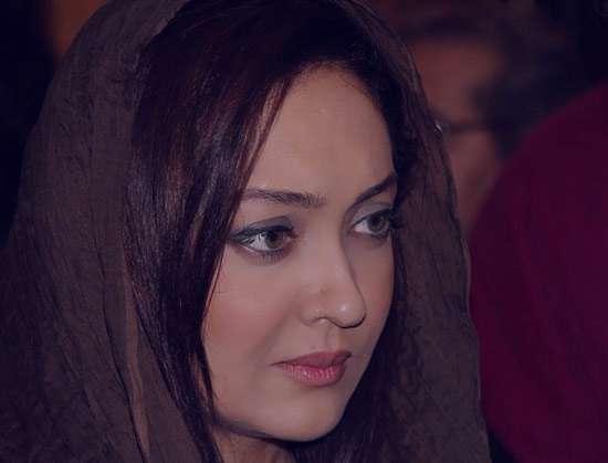 شهاب حسینی,عکس شهاب حسینی,همسر شهاب حسینی,اینستاگرام شهاب حسینی,فیسبوک شهاب حسینی