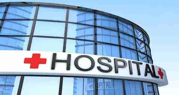 تعبیر خواب بیمارستان , تعبیرخواب بیمارستان , دیدن بیمارستان در خواب