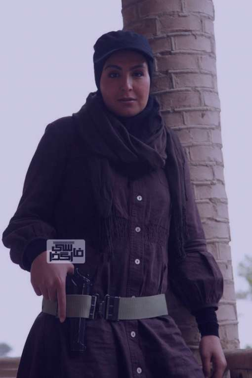 Azita_Torkashvand-farsigozar-com (3)