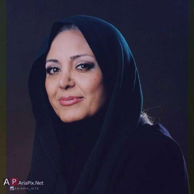 بیوگرافی و عکسهای جدید شراره دولت آبادی و همسرش رضا روحانی