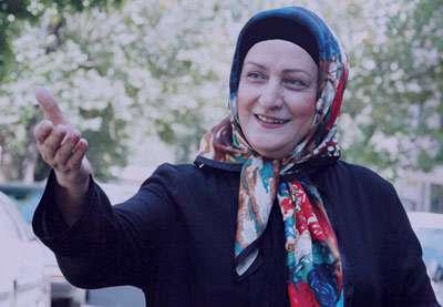 مریم امیر جلالی,عکس مریم امیر جلالی,همسر مریم امیر جلالی,اینستاگرام مریم امیر جلالی,فیسبوک مریم امیر جلالی
