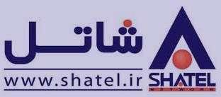 www.shatel.ir,سایت شاتل,my.shatel.ir,مای شاتل,shatel