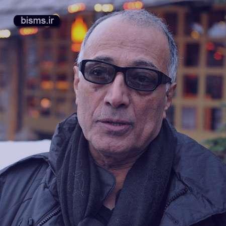 عباس کیارستمی,عکس عباس کیارستمی,همسر عباس کیارستمی,اینستاگرام عباس کیارستمی,فیسبوک عباس کیارستمی
