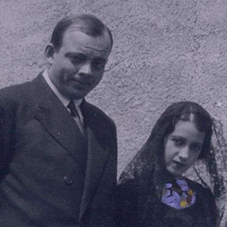 آنتوان دوسنت اگزوپری,عکس آنتوان دوسنت اگزوپری,همسر آنتوان دوسنت اگزوپری,اشعار آنتوان دوسنت اگزوپری,نوشته های آنتوان دوسنت اگزوپری
