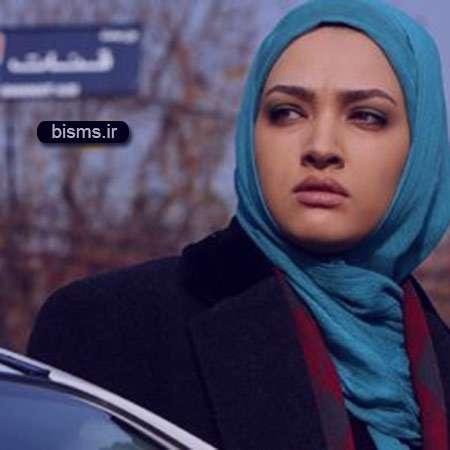 عکس های جدید آیدا فقیه زاده + بیوگرافی