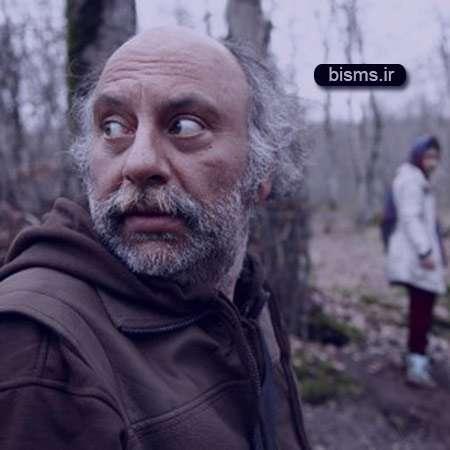 بابک کریمی,عکس بابک کریمی,همسر بابک کریمی,اینستاگرام بابک کریمی,فیسبوک بابک کریمی
