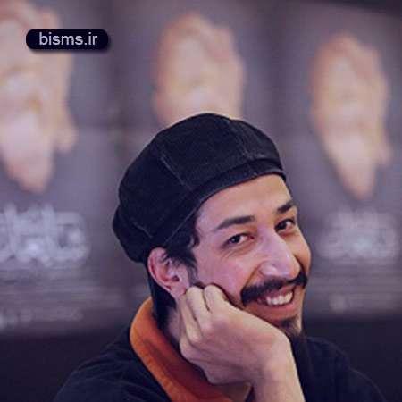عکس های جدید بهرام افشاری + بیوگرافی