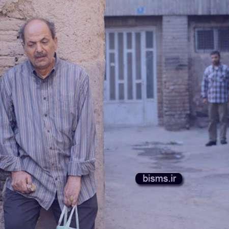 بهرام ابراهیمی,عکس بهرام ابراهیمی,همسر بهرام ابراهیمی,اینستاگرام بهرام ابراهیمی,فیسبوک بهرام ابراهیمی