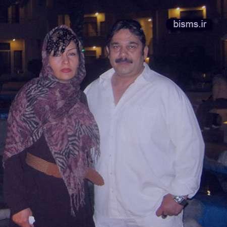 داریوش سلیمی,عکس داریوش سلیمی,همسر داریوش سلیمی,اینستاگرام داریوش سلیمی,فیسبوک داریوش سلیمی