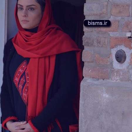 فریماه ارباب,عکس فریماه ارباب,همسر فریماه ارباب,اینستاگرام فریماه ارباب,فیسبوک فریماه ارباب