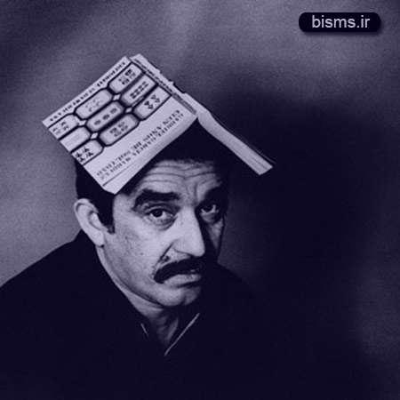 گابریل گارسیا مارکز,عکس گابریل گارسیا مارکز,همسر گابریل گارسیا مارکز,اشعار گابریل گارسیا مارکز,نوشته های گابریل گارسیا مارکز