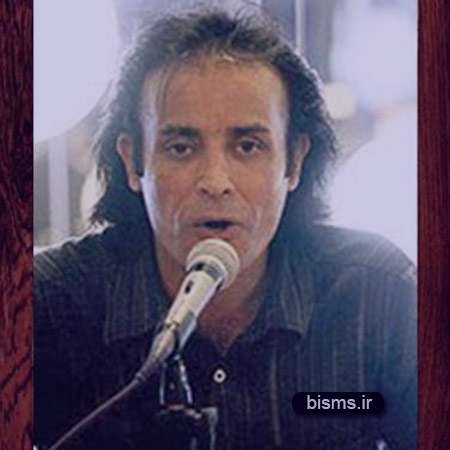 غلامرضا بروسان,عکس غلامرضا بروسان,همسر غلامرضا بروسان,اشعار غلامرضا بروسان,نوشته های غلامرضا بروسان
