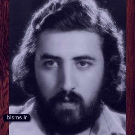 حسین منزوی,عکس حسین منزوی,همسر حسین منزوی,اشعار حسین منزوی,نوشته های حسین منزوی