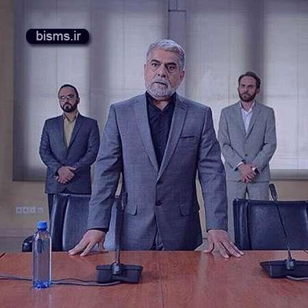 حسین پاکدل,عکس حسین پاکدل,همسر حسین پاکدل,اینستاگرام حسین پاکدل,فیسبوک حسین پاکدل