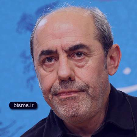 عکس های جدید کمال تبریزی + بیوگرافی
