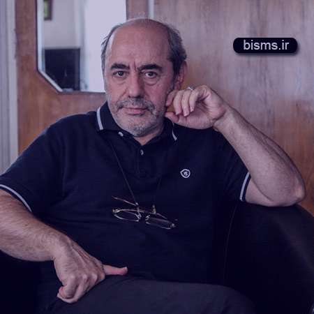 کمال تبریزی,عکس کمال تبریزی,همسر کمال تبریزی,اینستاگرام کمال تبریزی,فیسبوک کمال تبریزی