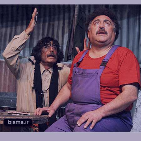 خسرو احمدی,عکس خسرو احمدی,همسر خسرو احمدی,اینستاگرام خسرو احمدی,فیسبوک خسرو احمدی