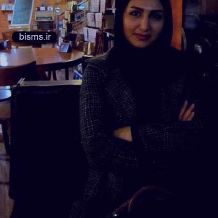 لیلا کردبچه,عکس لیلا کردبچه,همسر لیلا کردبچه,اینستاگرام لیلا کردبچه,فیسبوک لیلا کردبچه