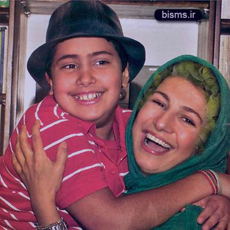 لیلی رشیدی,عکس لیلی رشیدی,همسر لیلی رشیدی,اینستاگرام لیلی رشیدی,فیسبوک لیلی رشیدی