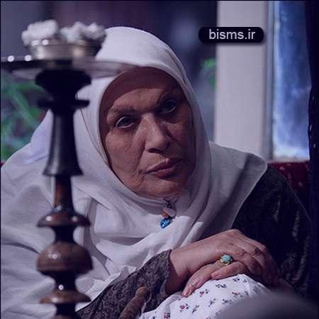محبوبه بیات,عکس محبوبه بیات,همسر محبوبه بیات,اینستاگرام محبوبه بیات,فیسبوک محبوبه بیات